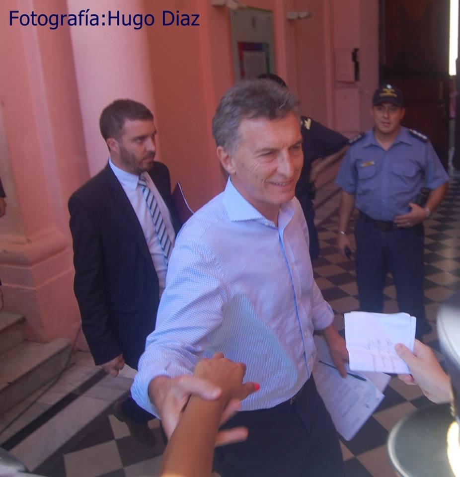 It ibat noticias portela se reuni con la secretaria de for Secretaria del ministerio del interior