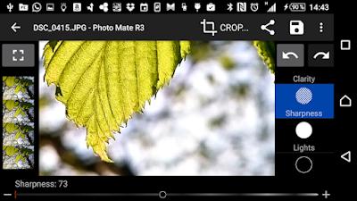 تطبيق Photo Mate R3 مدفوع للأندرويد - تحميل مباشر