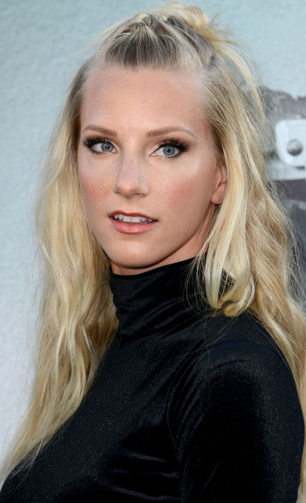 Celebrity Heather Morris nudes (98 photos), Tits, Leaked, Instagram, see through 2006