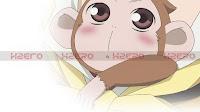 5 - Kamisama Hajimemashita◎ | 12/12 | HD + VL | Mega / 1fichier