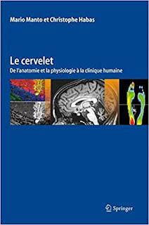 Le cervelet : De l'anatomie et la physiologie à la clinique humaine 41qiGgyokxL._SX329_BO1%252C204%252C203%252C200_