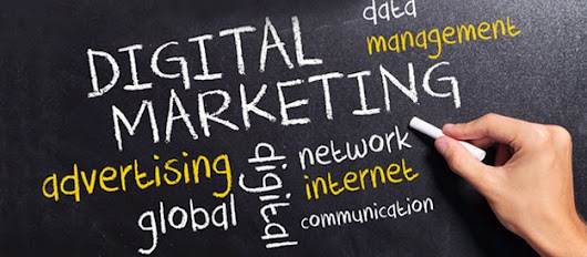 Great Source for Digital Marketing Degrees in Michigan