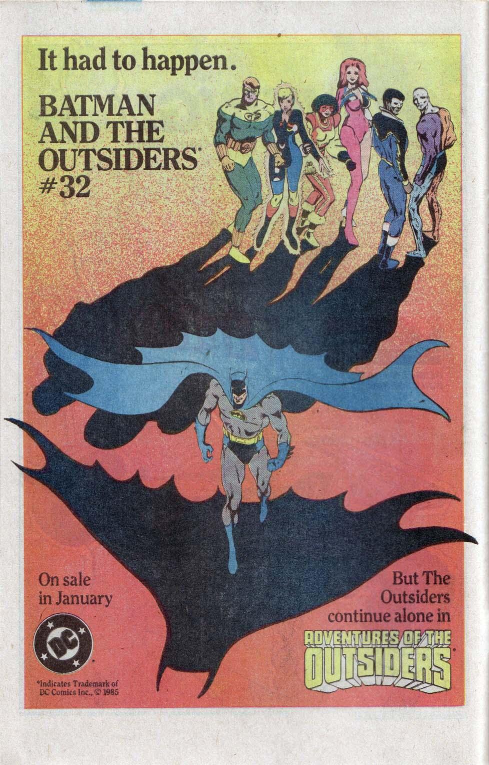 Detective Comics (1937) 560 Page 6
