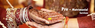 Matrimonial Investigation Agency