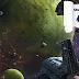 Recensioni Minute - Small Star Empires