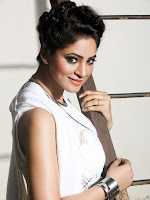 Shilpi Sharma Photoshoot-cover-photo