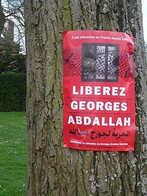Solidarité internationaliste ( Al Faraby ) dans - BILLET - DERISION - HUMOUR - MORALE georges1