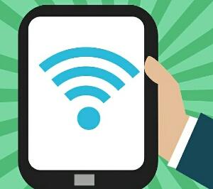 aplikasi penguat sinyal 3G HSDPA dan 4G LTE