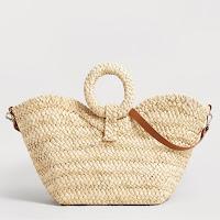 http://shop.mango.com/DE/p0/damen/accessoires/taschen/handtaschen/tasche-g--?id=83015589_07&n=1&s=accesorios.bolsos