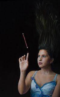 pinturas-realistas-mujeres-miradas-impactan