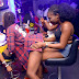 BEFORE YOU ALLOW YOU SIS? DAUGHTER TO ENTER CLUB, SEE THIS!! @ Club Joker: See what went down recently at a Night club in Edo state (Photos)