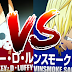 Luffy VS Sanji: Novo episódio de One Piece ganha vídeo promocional