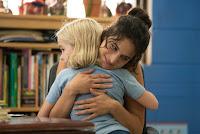 Gifted (2016) Jenny Slate and McKenna Grace Image (23)