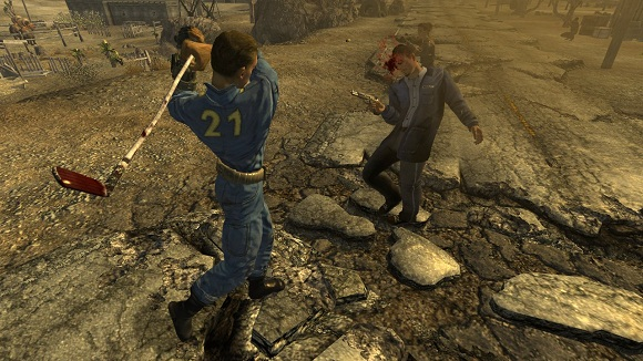 fallout-new-vegas-ultimate-edition-pc-screenshot-www.ovagames.com-5