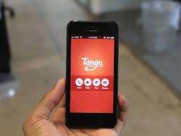 برنامج التانجو -tango الان متاح للبلدان العربية عبر مدونة تطبيقات من اجلك حمله مجانا