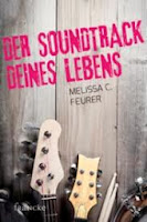 http://anjasbuecher.blogspot.co.at/2013/12/rezension-der-soundtrack-deines-lebens.html
