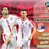 Live Serbia Vs Brazil Piala Dunia 28 Jun 2018