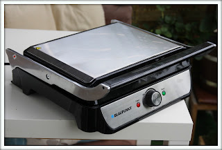 http://blaupunkt-sklep.pl/male-agd/166-grs701-grill-elektryczny.html?search_query=grill&results=5