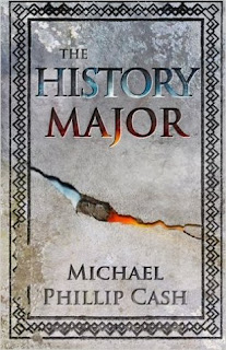 The History Major