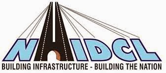NHIDCL Recruitment 2017 Dy. General Manager,Other 32 posts