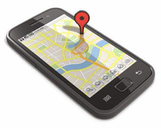 Como encontrar un celular (clic aquí)