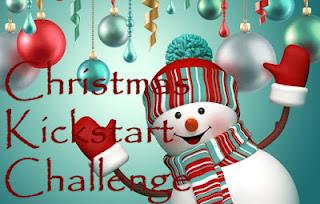 https://christmaskickstartchallenge.blogspot.com/2019/03/christmas-kickstart-challenge-6-moves.html