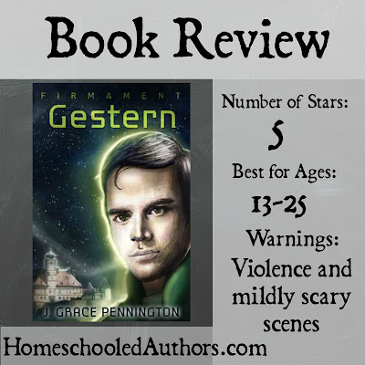 book review number the stars Number the stars 411 rating details 343,193 ratings 10,322 reviews ten-year-old annemarie johansen and her best friend ellen rosen often think of life before the war it's now 1943 and their life in copenhagen is filled with school, food shortages, and the nazi soldiers marching through town.