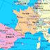 Letak Astronomis, Geografis dan Geologis Negara Perancis serta Keuntungannya