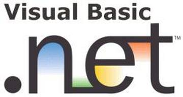 Visual Basic Net Logo