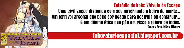 http://laboratorioespacial.blogspot.com.br/2018/05/valvula-de-escape-historia-em.html