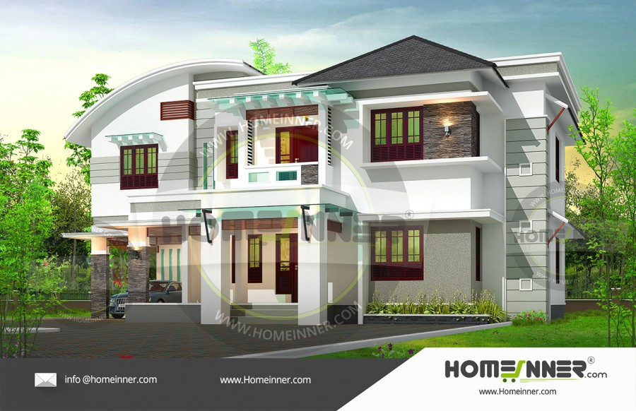 HIND-10112 - Free House plans , 3D Indian Home Design,Interior ... on interior design, modern house design, cat home design, photoshop home design, this home app design, free virtual home design, free design your own kitchen, free foreclosed home listings, architect home design, free software home design, 3d mansion design, 3ds max home design, self-sustaining home design, free design your dream home, exterior home design, make a 3d design, houzz home design, blender home design, free design programs, design home design,