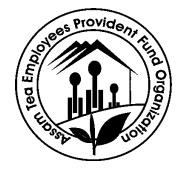 ATPPF Jobs Recruitment 2019 – Jr Assistant & Asst Fund