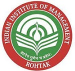 IIM, Rohtak Walk-In Interview for the post of Trainee-Library