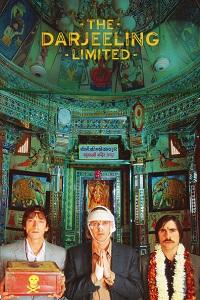 Watch The Darjeeling Limited Online Free in HD