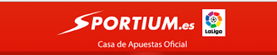 sportium blog jrvm