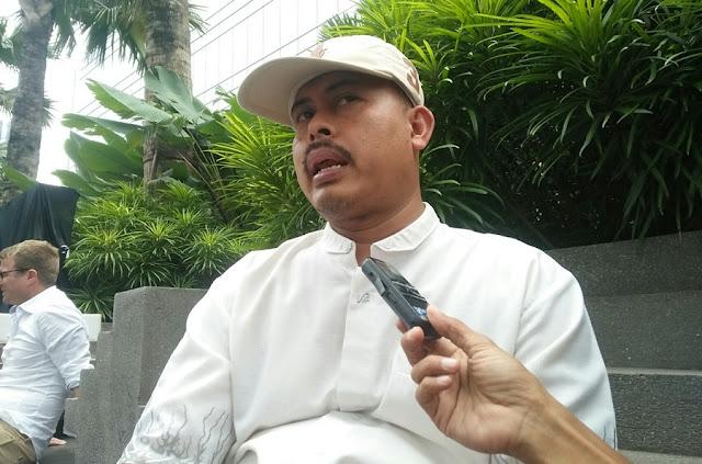 Gerindra dan PKS Dukung PDIP di Pilgub Jatim, Alumni 212 bakal Gelar Rakernas