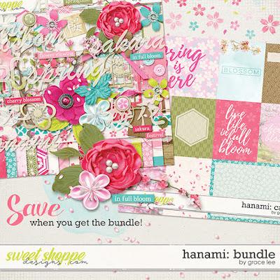 Hanami: Bundle