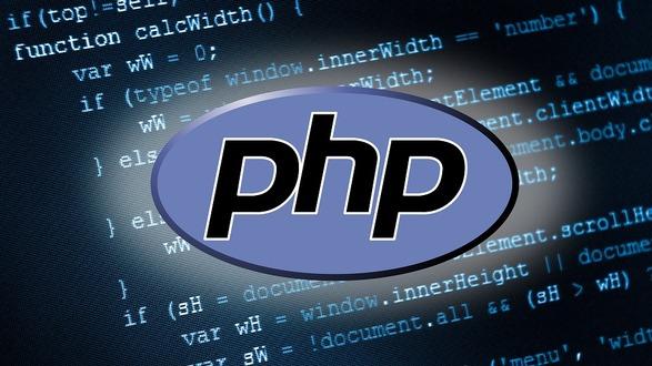 php file handling