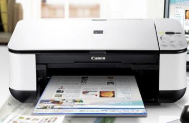 Printer Driver For Canon Pixma