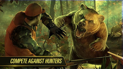 Download DEER HUNTER CLASSIC- Download DEER HUNTER CLASSIC Mod Apk-Download DEER HUNTER CLASSIC Mod Apk Terbaru-Download DEER HUNTER CLASSIC Mod Apk for android-Download DEER HUNTER CLASSIC Mod Apk v3.6.0 Unlimited Money