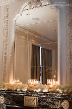 Wedding Design Studio Bling Show