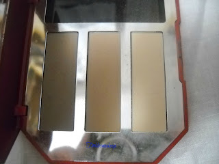 one_product_review_kiko_total_sculpt_3in1