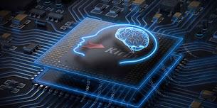 Huawei Nova 3i Akan Menggunakan Chipset Kirin 710