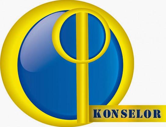 Materi Layanan Bimbingan Konseling (BK) SMP K13