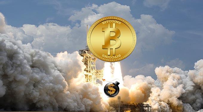 record-bitcoin