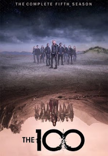 The 100 5ª Temporada (2018) Torrent – Dublado e Legendado Download