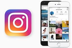 Tips Mengamankan Akun Instagram dari Pembajakan