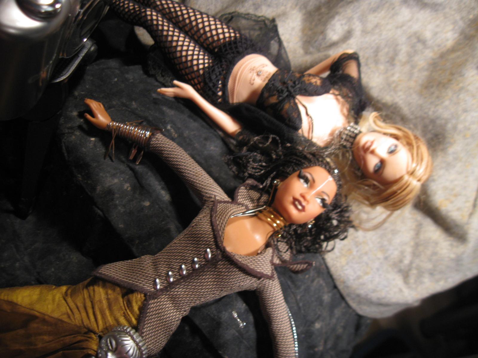 Фото bella moretti, Bella Moretti » Фапабельные голые девушки 12 фотография