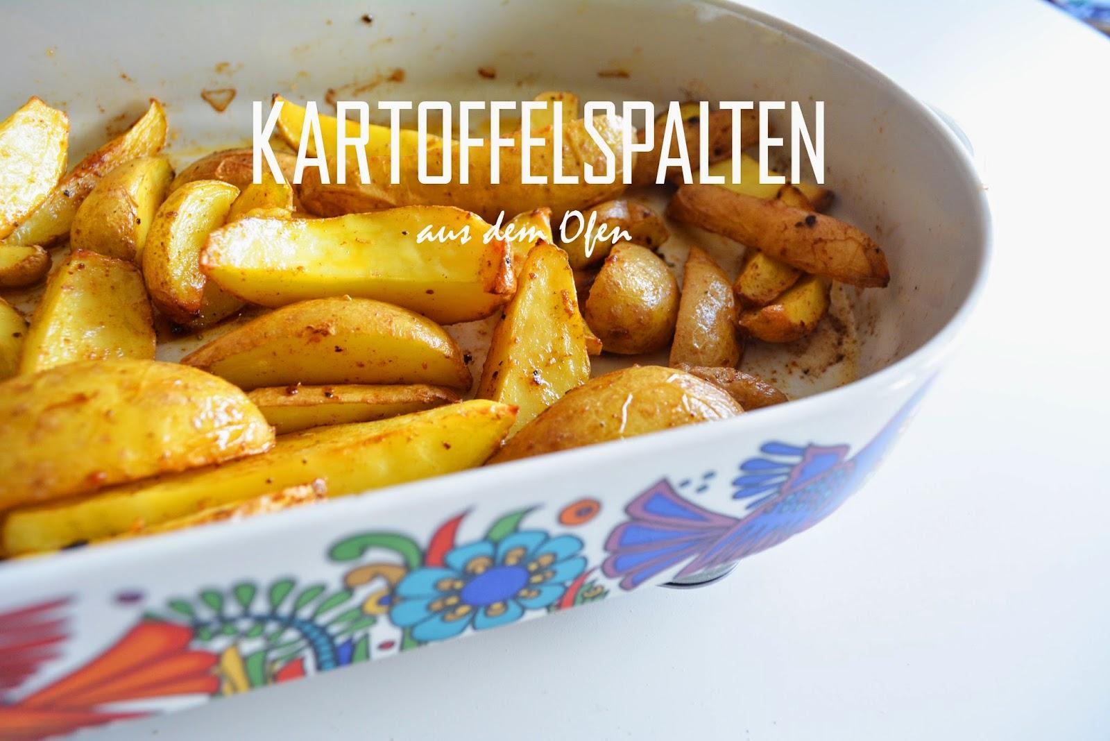 http://pia-malagala.blogspot.de/2014/08/easy-peasy-kartoffelspalten-aus-dem-ofen.html