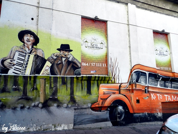 Strada-Cetinjka-graffitti